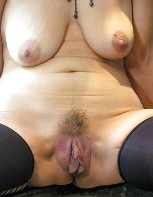 vagina xxx pornos